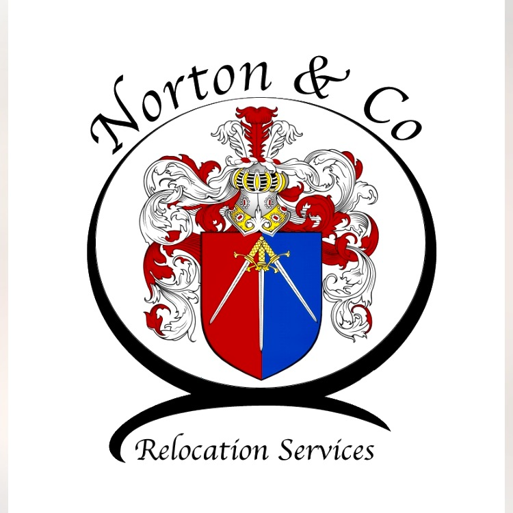 Norton & Co Relocation Services
